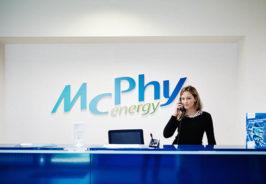 McPhy-SanMiniato2