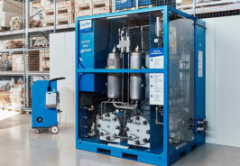 McPhy-electrolyzers-Piel-McLyzer
