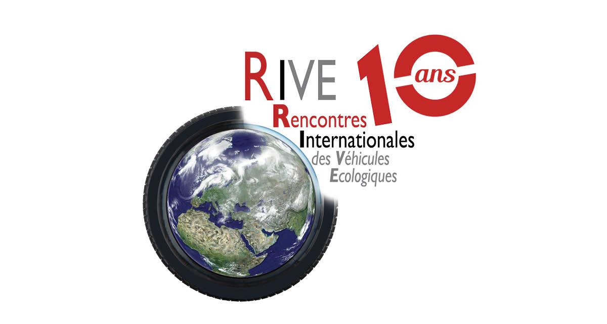 Vendée Globe Rencontres Greenship « Transition énergétique et écologique du maritime »