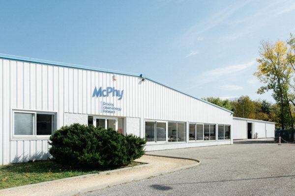 mcphy-560