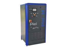 mcphy-electrolyseur-piel-1375x9171