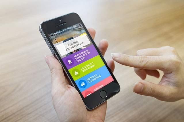 ale-responsive-mobile-640x426