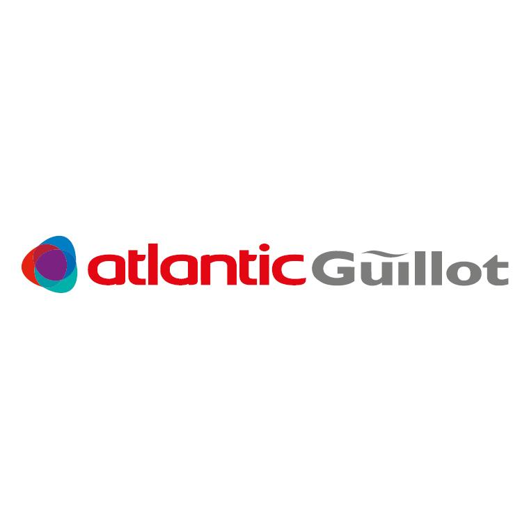 Logo Atlantic Guillot