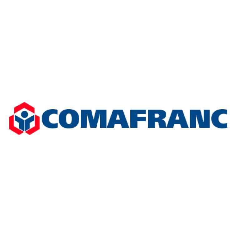 Logo Comafranc