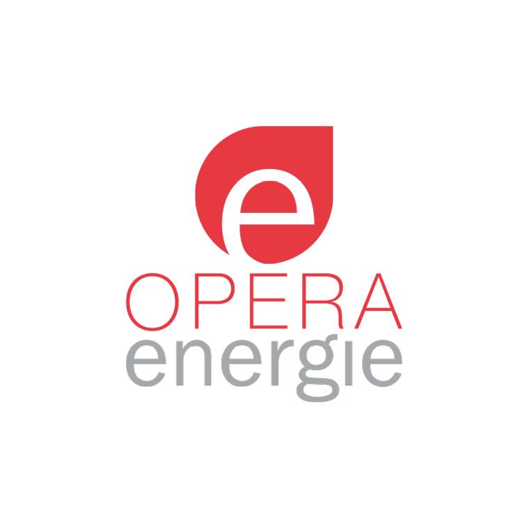 Logo Opera Energie