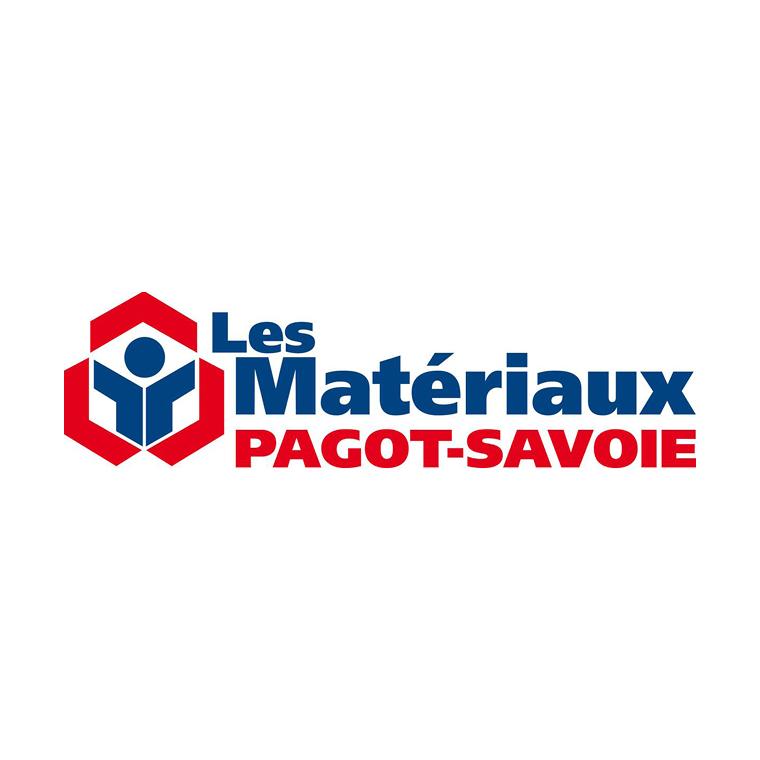 Logo Pagot Savoie