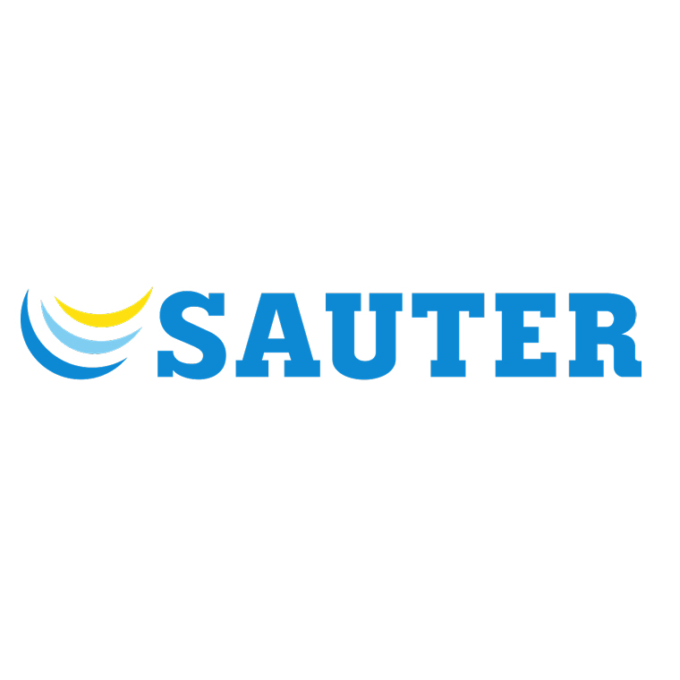 Logo Sauter Regulation