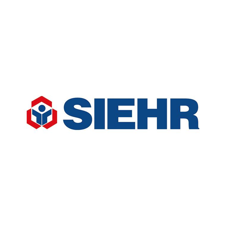 Logo Siehr