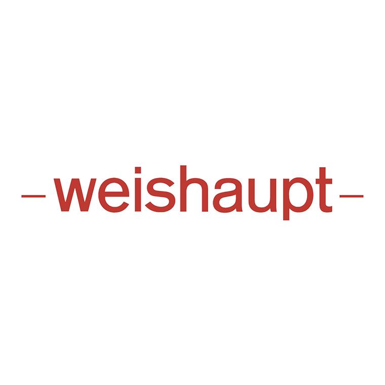 Logo Weishaupt