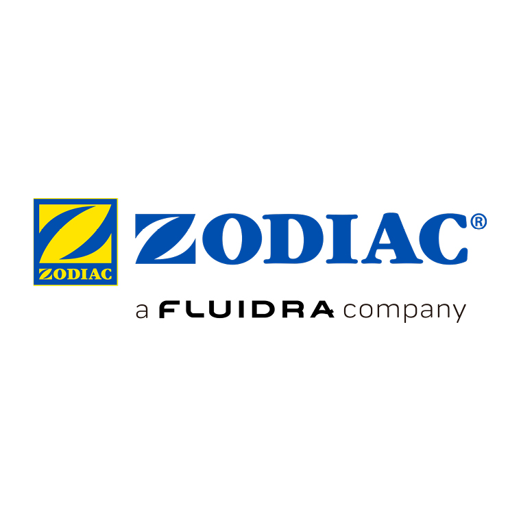 Logo Zodiac Pool Care Europe