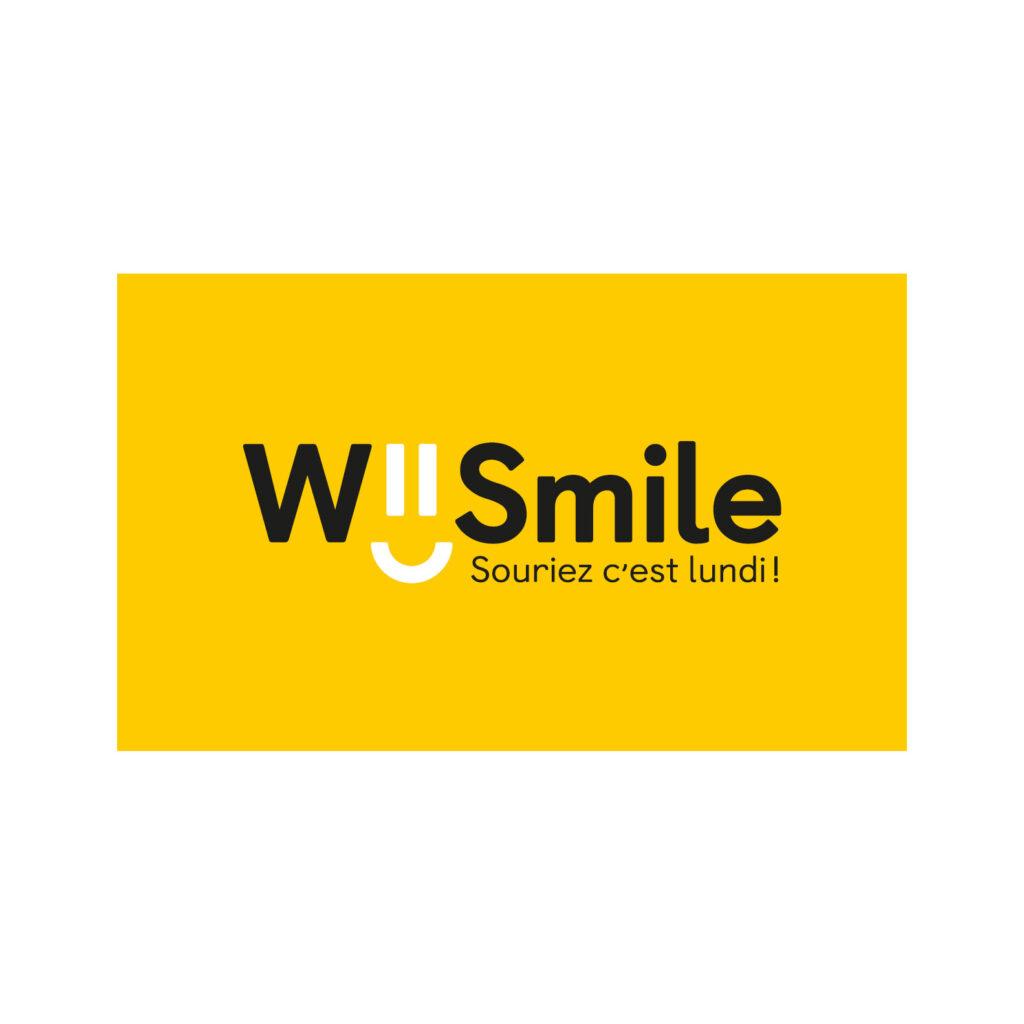 Partenaire WiiSmile