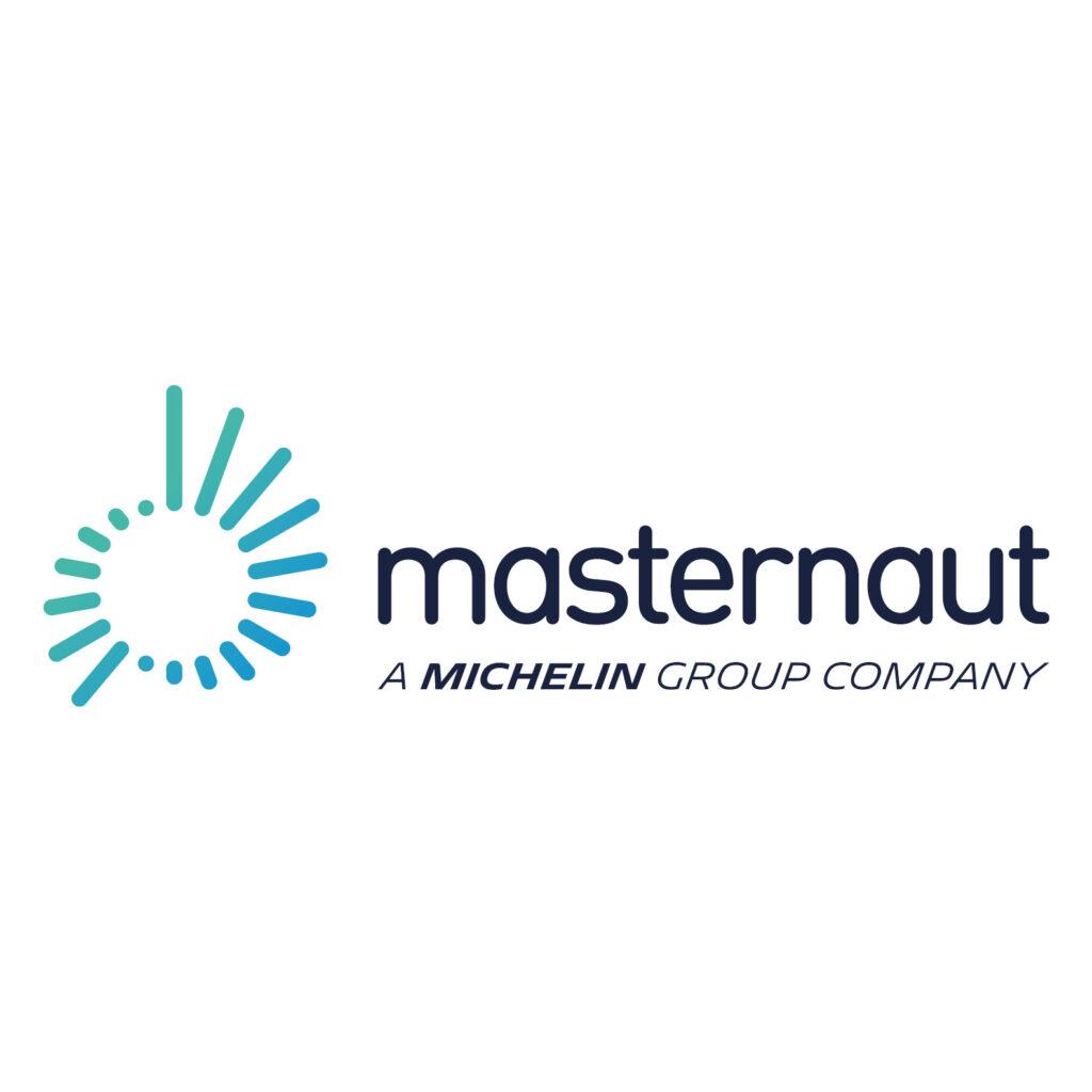 Partenaire Masternault - Géolocalisation