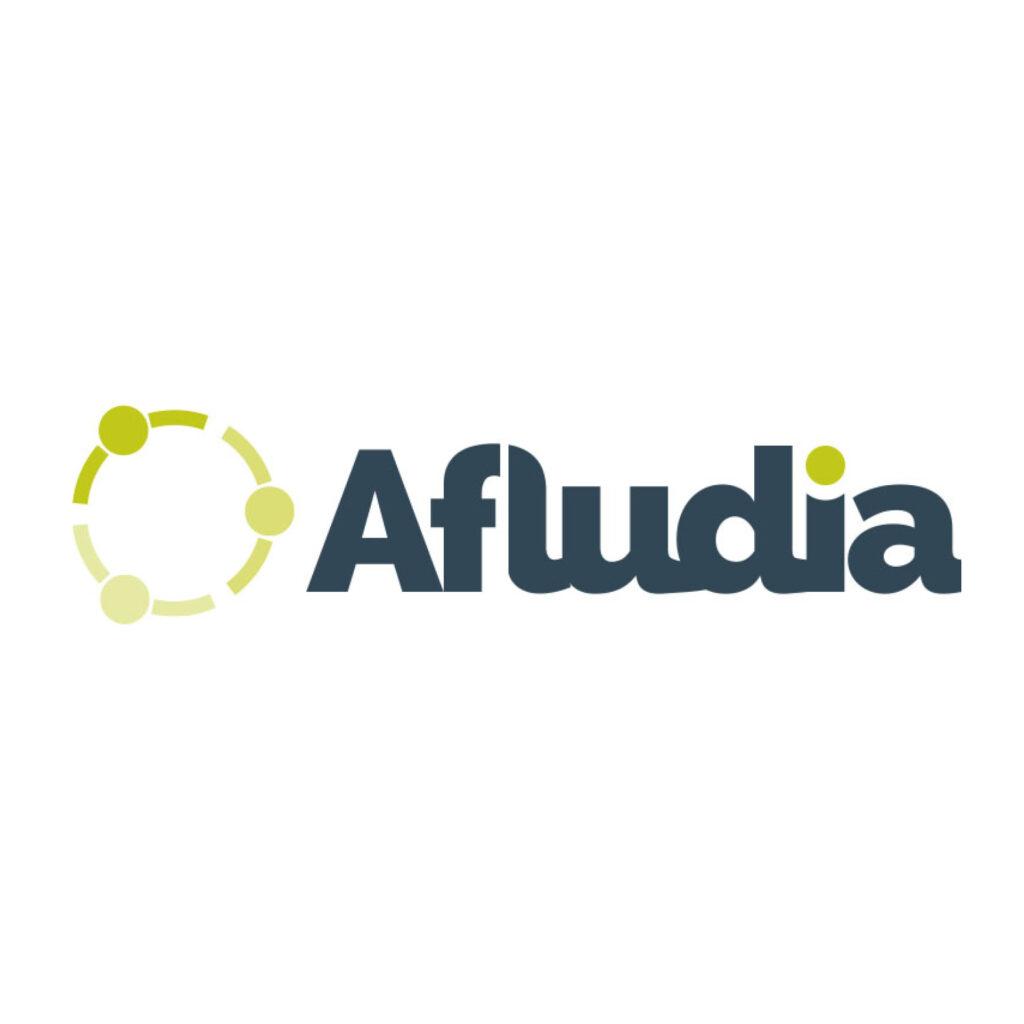 Logo Afludia