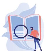 Visuel Gesec Magazine juridique ccag acheteur utilisation