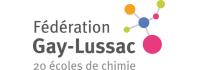 Fédération Gay Lussac