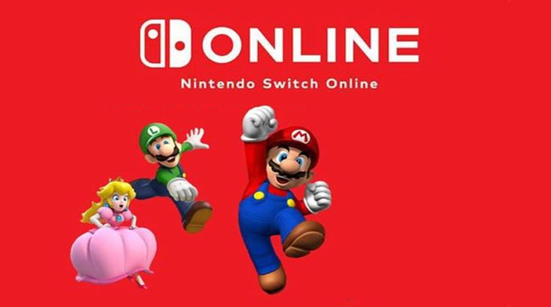 Nintendo_012021