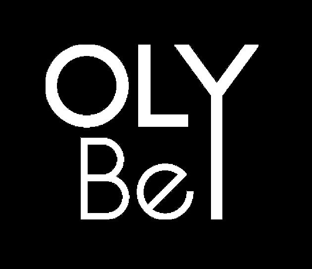 OlyBe_012021