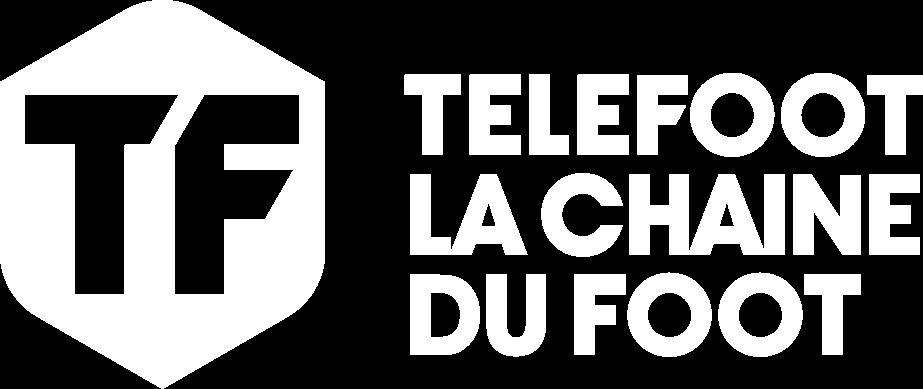 TELEFOOT LA CHAINE DU FOOT