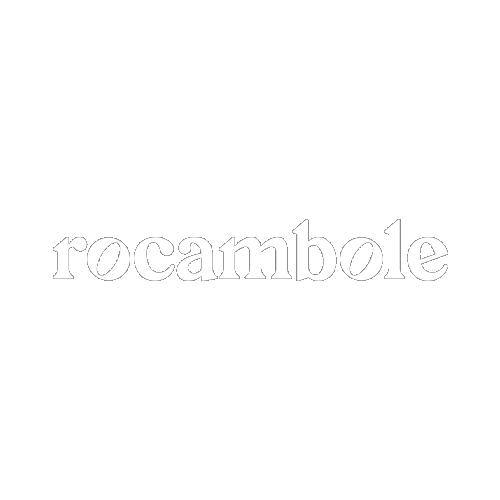 ROCAMBOLE