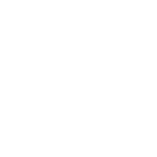Frequence Running