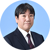Hideyuki Adachi - ViSCO Technologies