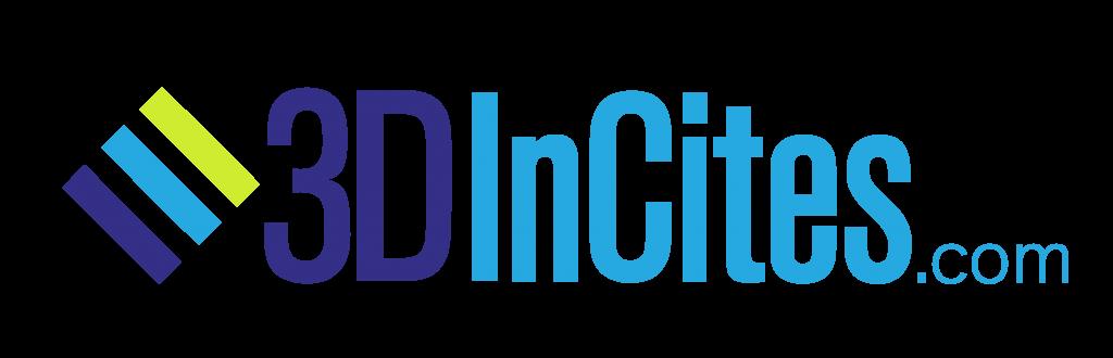 3DIC_logo