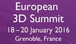 3D Summit web banner 150 87