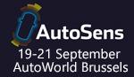 AutoSensBrussels Banner 150x87
