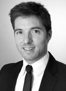 Guillaume Girardin Yole Developpement MEMS Sensors