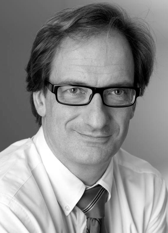 Jean-Christophe Eloy - Yole Développement
