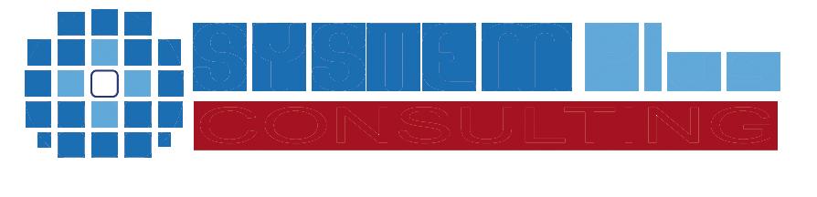 Logo SC V2013