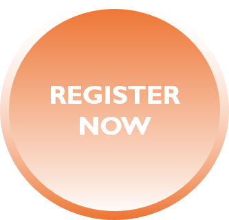 RegisterNow Webcast Orange