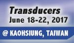 Transducers 2017 TILE