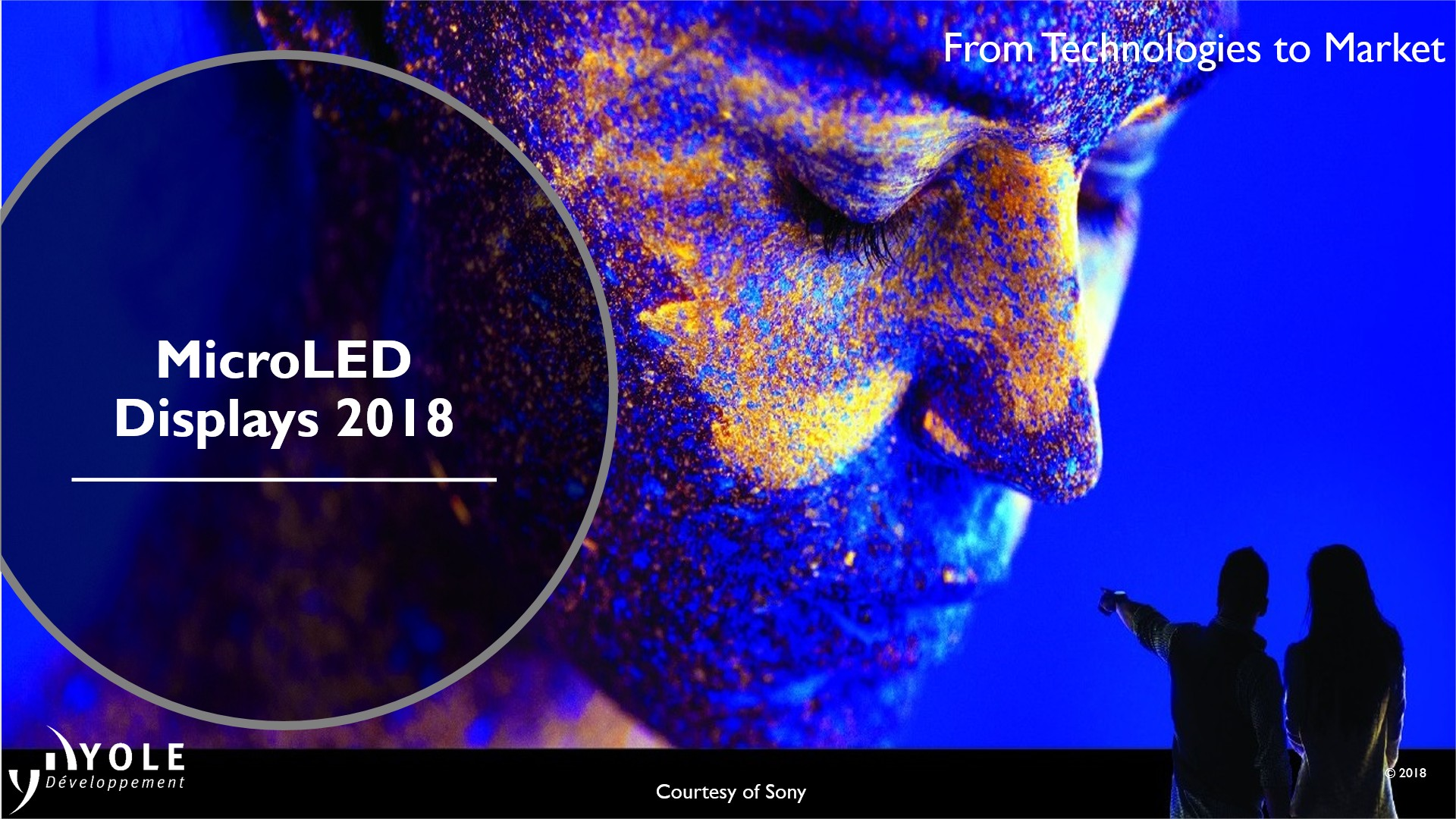 couv MicroLED displays july2018