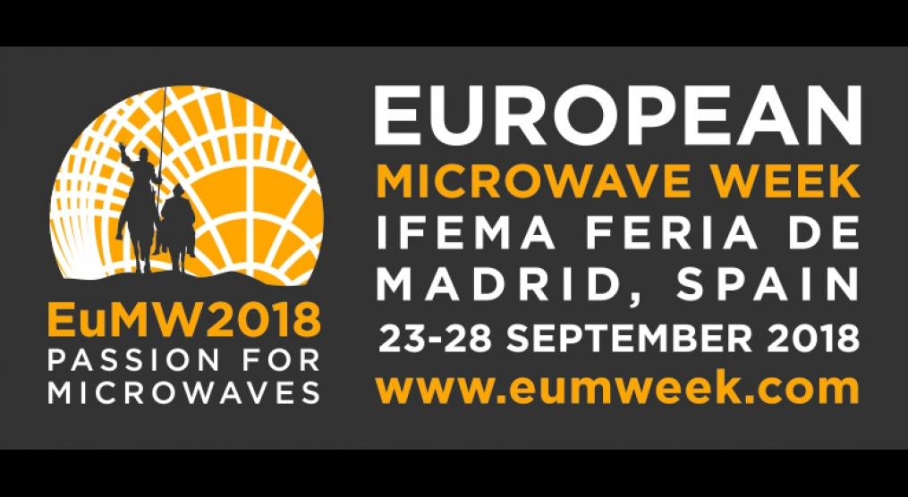 eumw2018 logo
