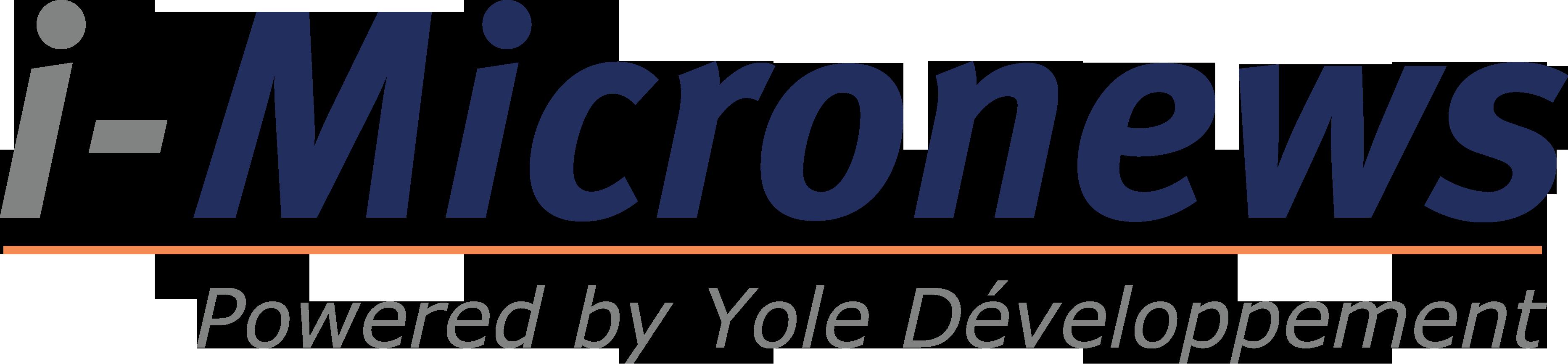 i-micronews