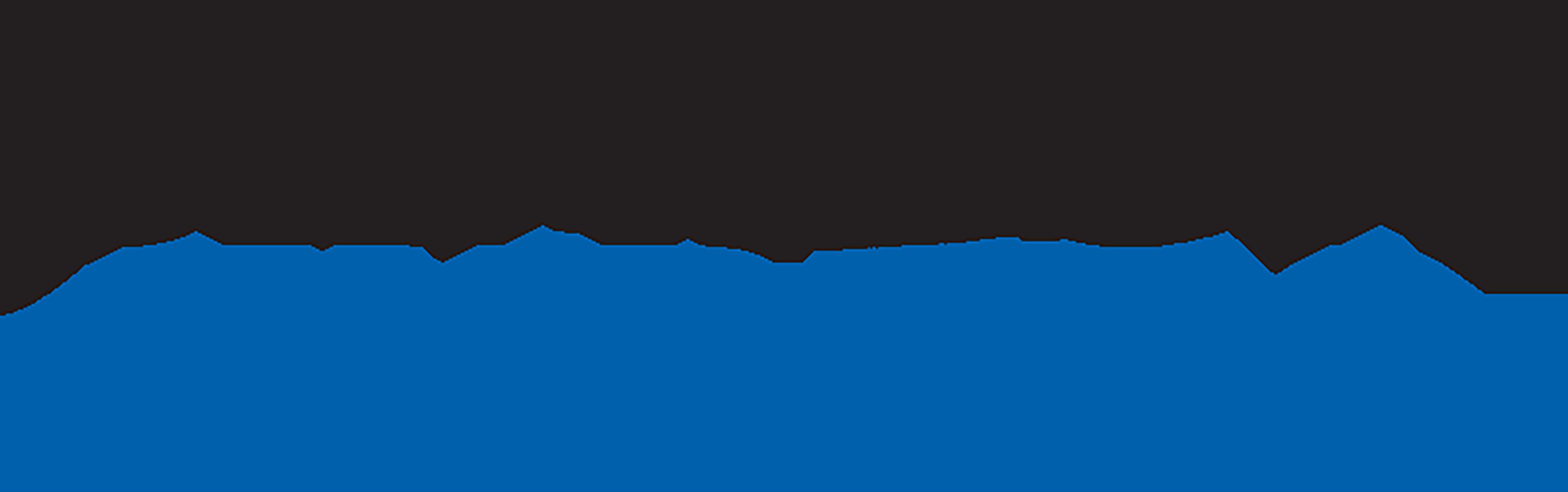 logo semicon europa 2018 yole