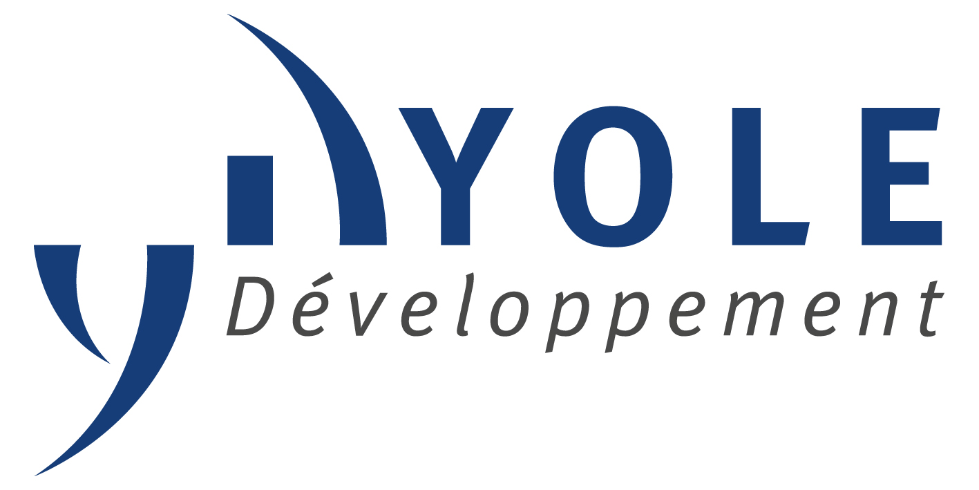 Yole Développement