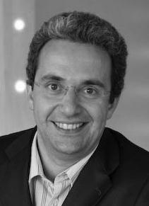 Yannick Levy Parrot - Webcast Sensors for Drones and Robots - Yole Développement