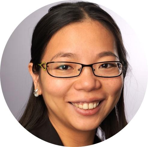 Hong Lin, PhD., Senior Technology & Market Analyst, Yole Développement