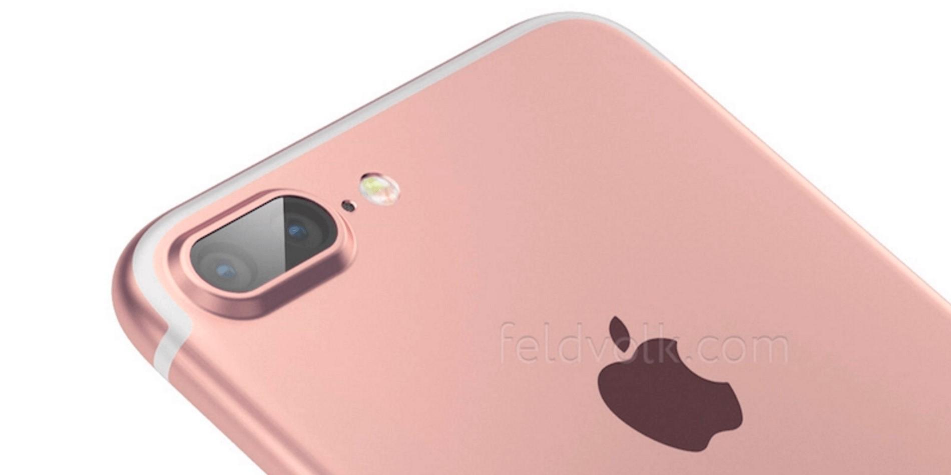 Apple ps MEMSforCellPhone Yole August2016