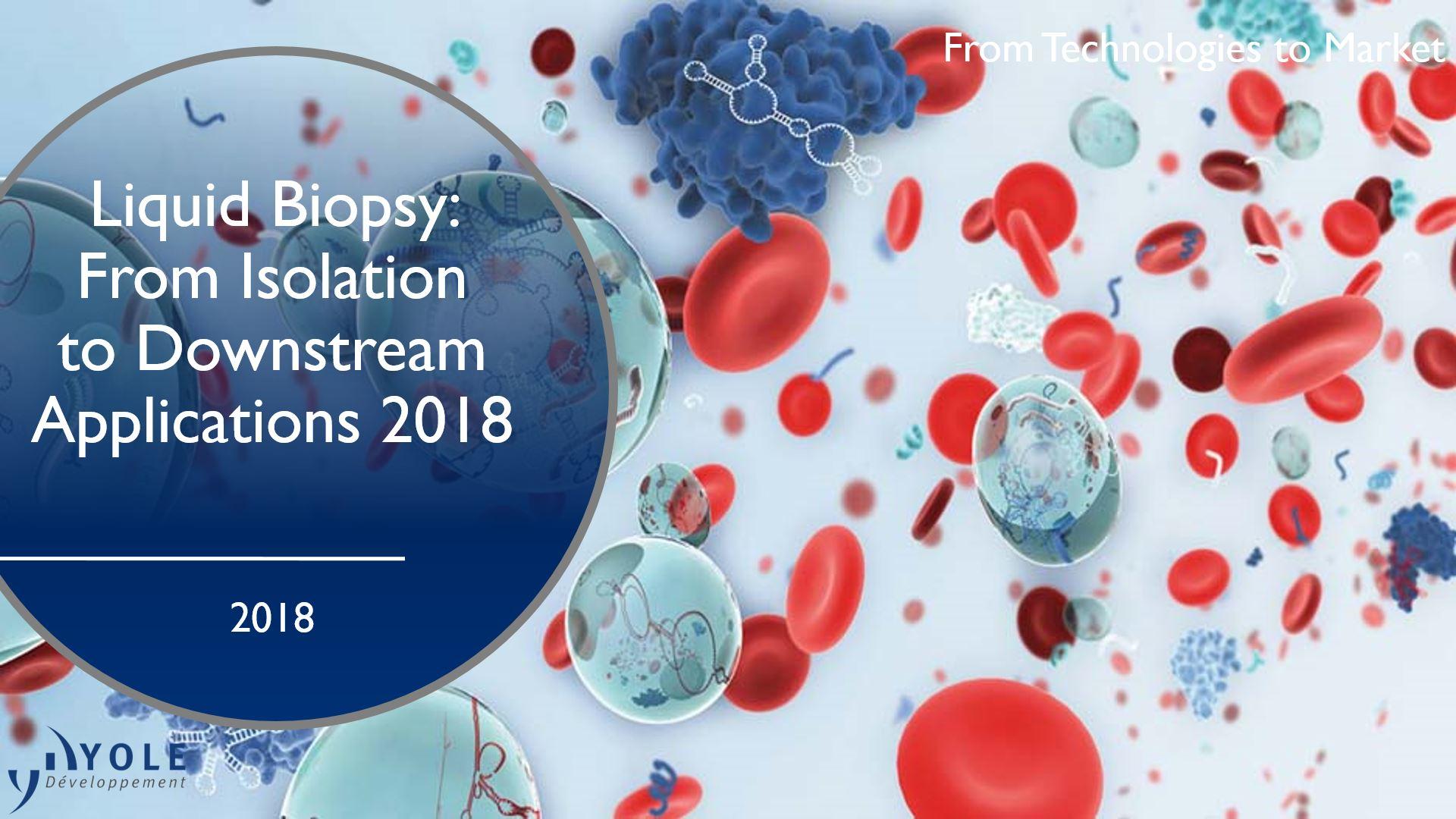 couv rapport liquid biopsy