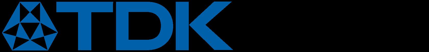 tdk.invensense logo yole sept2018