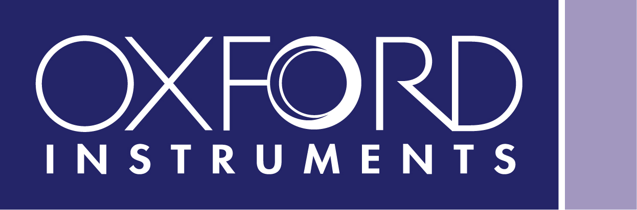 oxford instruments logo yole dec2018