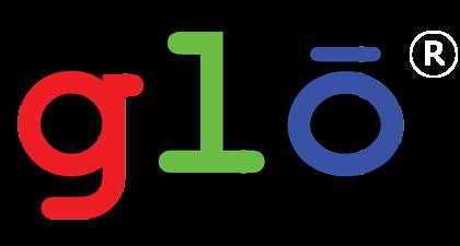 logo glo feb2019