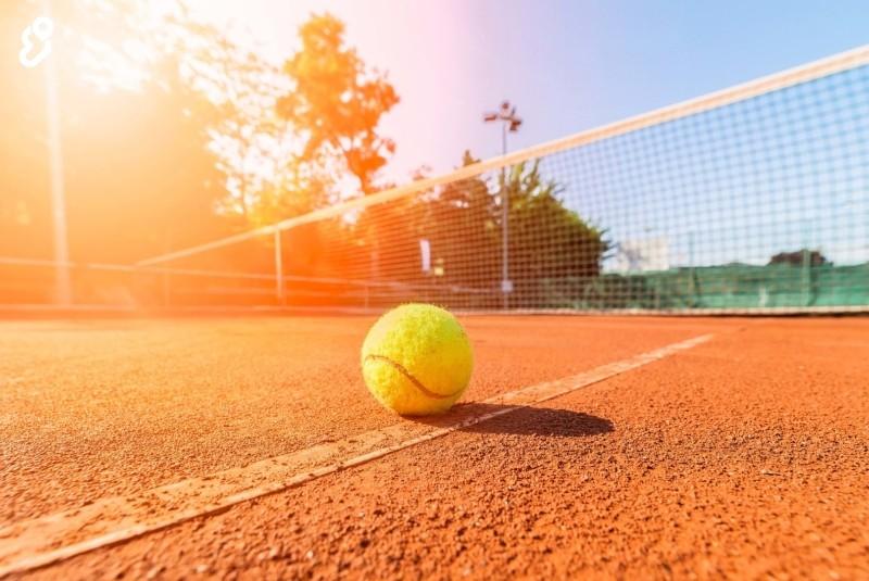 Tennis Club de Saint-Aunès