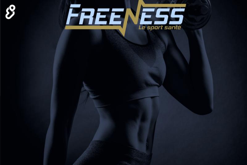 Freeness