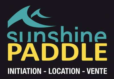 Sunshine Paddle