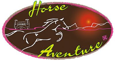 Horse Aventure
