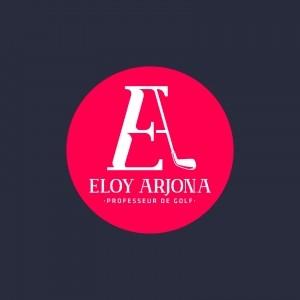 Eloy Arjona